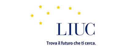 LIUC_1